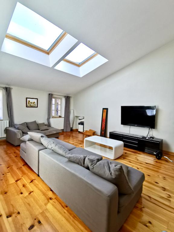 Maison de village Carcassonne 9 pièce(s) 250 m2