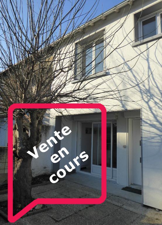 Maison Saint Brevin Les Pins 5 pièce(s) 91.66 m2