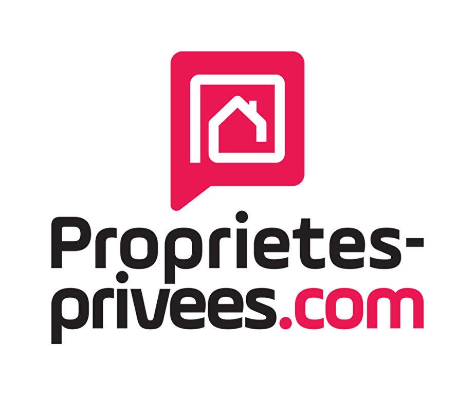 Terrain de 3359 m2 à Saint-Nabord