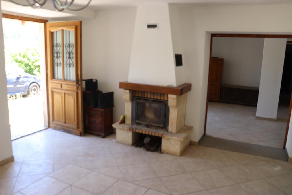 Maison  5 pièce(s) 112 m2