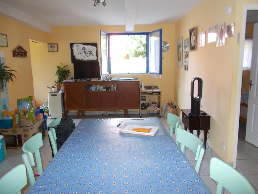 Appartement Arles Surtech 3 pièce(s) 57 m2