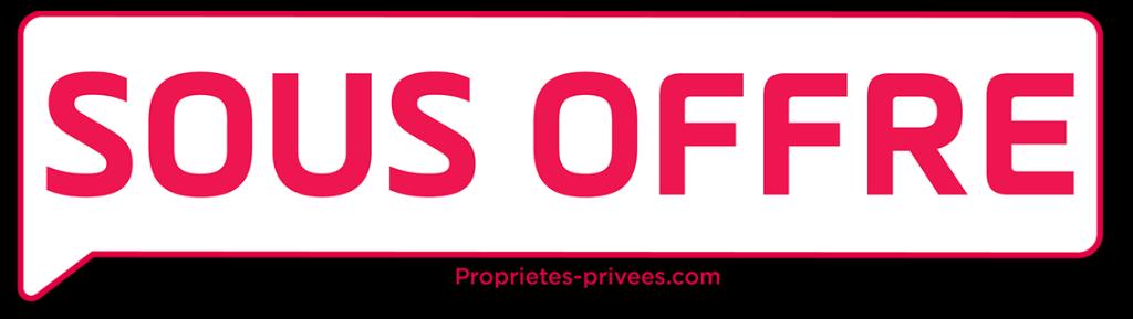 Maison 6 pièce(s) 135 m²  - 17310 ST PIERRE D'OLERON - Ile d'Oléron -