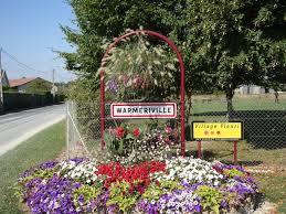 Warmeriville - Hors lotissement