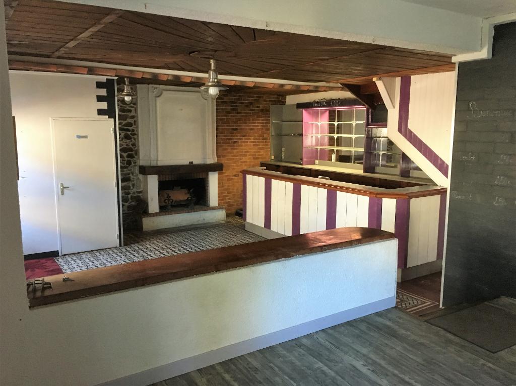 Maison Frossay 6 pièce(s) 150 m²