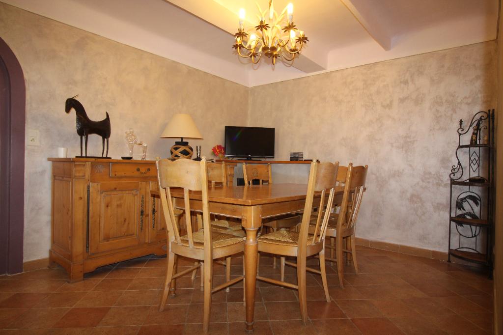 Appartement Levens 2 pièce(s) 36 m2