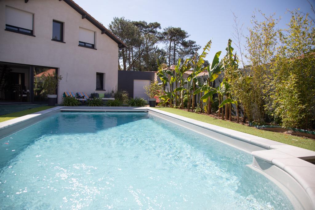 Villa Saint Brevin Les Pins 8 pièce(s) 177m2