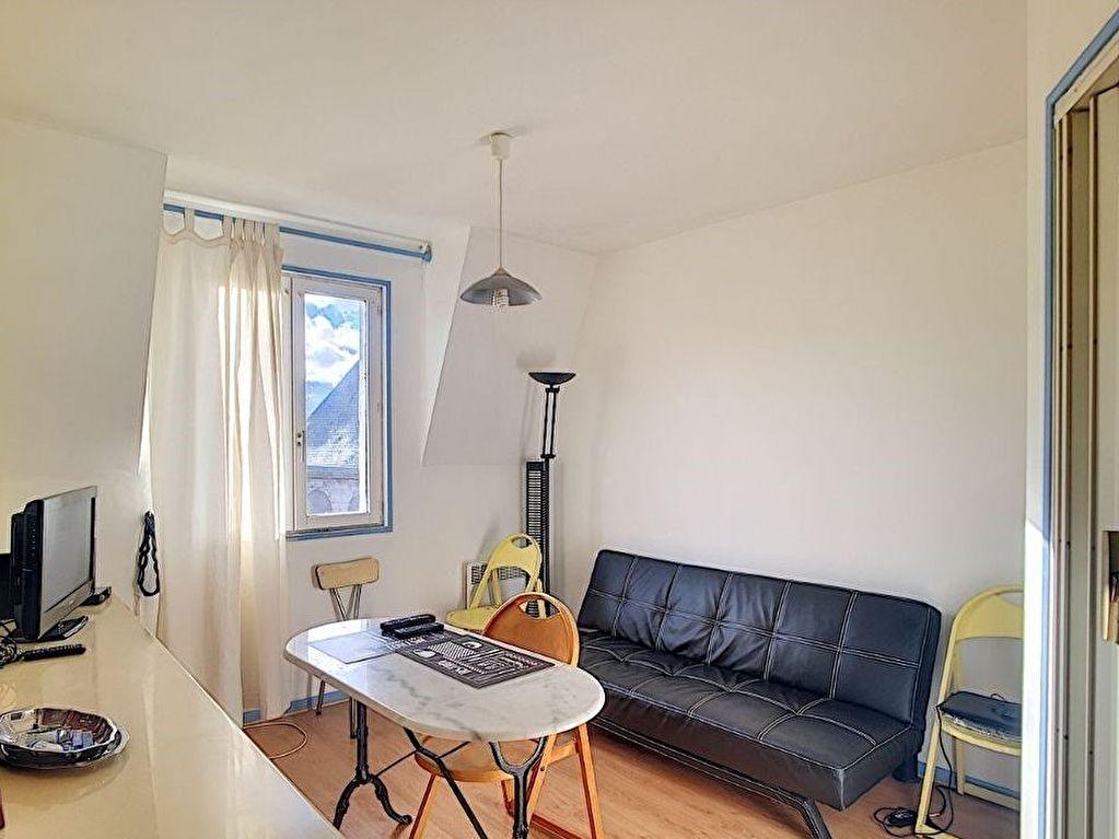 Appartement Chaumont  52000