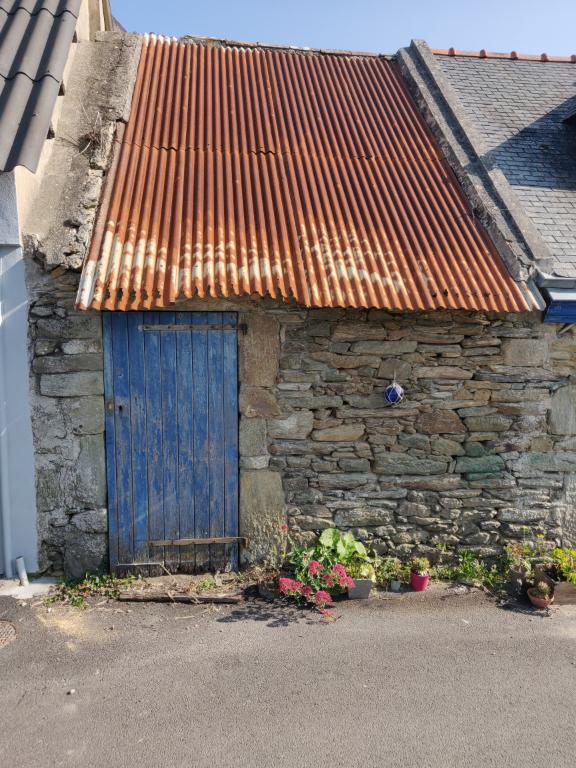 Maison Groix 2 pièce(s) 25 m2