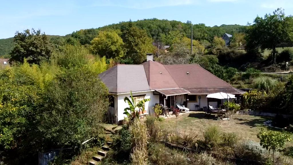 Maison Carlux 5 pièce(s) 130 m2