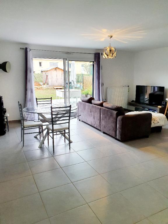 Maison Poitiers 4 pièce(s) 82 m2