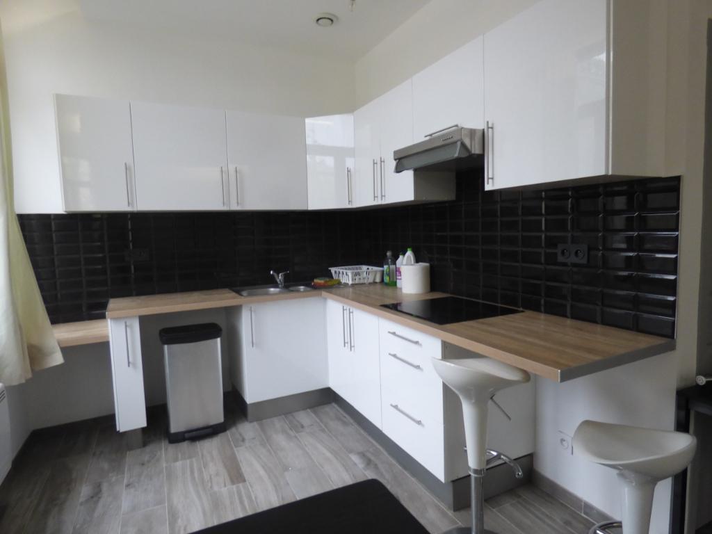 Appartement Avignon 2 pièce(s) 43 m2     156 000 euros