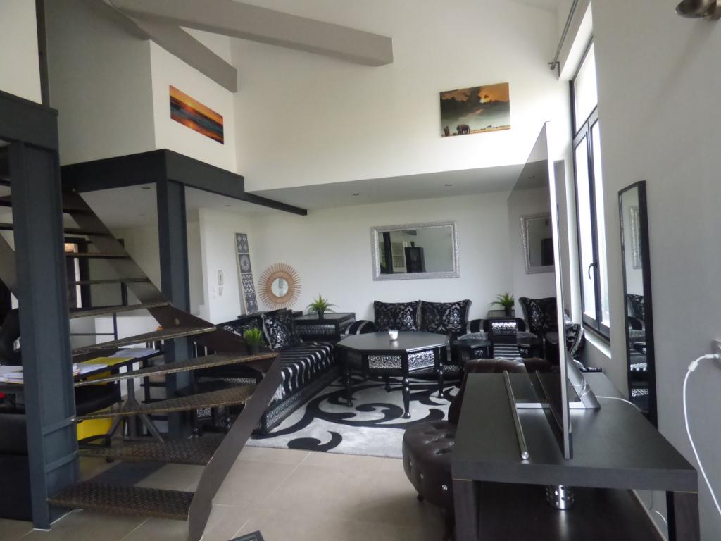 Appartement Avignon 3 pièce(s) 65 m2     218 400 EUROS