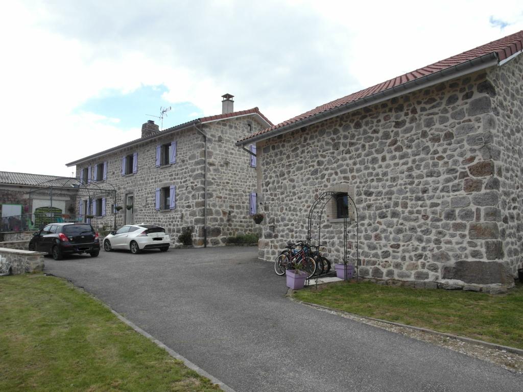 Maison  5 pièces 120 m²  sur 730m² de terrain