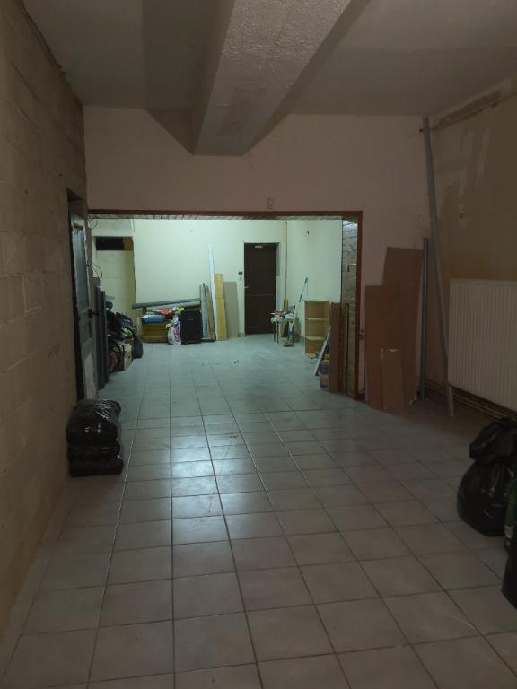 Maison 170 m2 La Fère