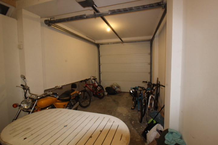 Maison Chatellerault 5 pièce(s) 125 M2