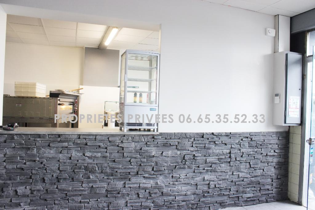 Immeuble Eleu Dit Leauwette 16 pièce(s) 280 m2