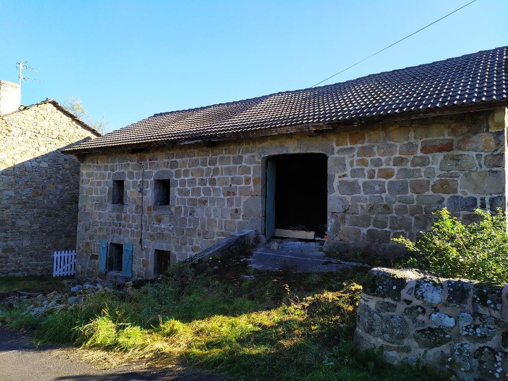 Maison Yssingeaux 43200