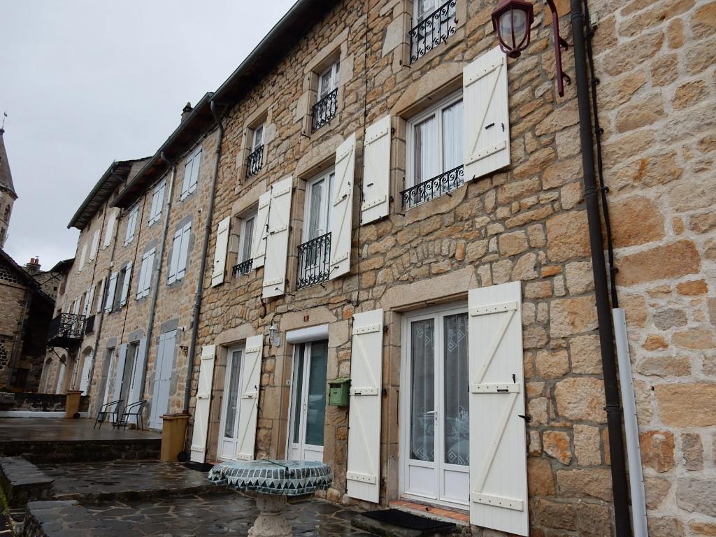 Maison Saint Julien Chapteuil 6 pièce(s) 149 m2