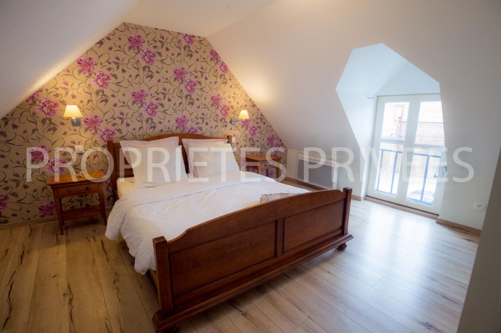 vente maison 182 m ablain saint nazaire 62153. Black Bedroom Furniture Sets. Home Design Ideas