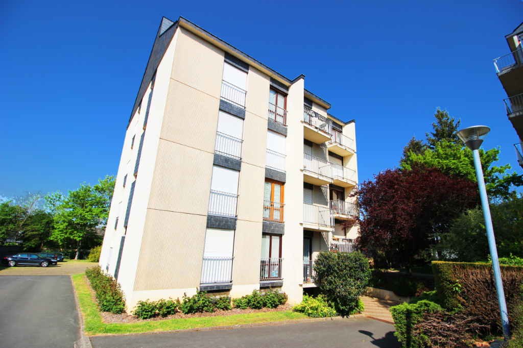 Appartement Angers 2 pièce(s) 33 m2