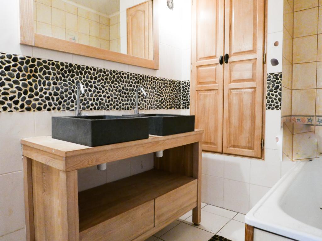 Maison Saint Laurent Blangy 5 pièce(s) 127 m2