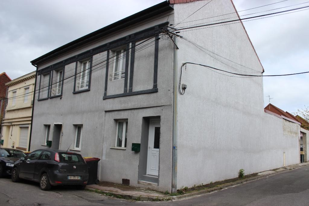 Immeuble  24 pièce(s) 350 m2