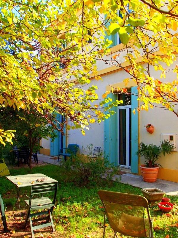 Coeur De Ville T Traversant Appartement Montpellier M