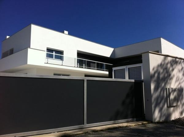 Aiguelongue Villa T5 de 116m2 contemporaine RT2012