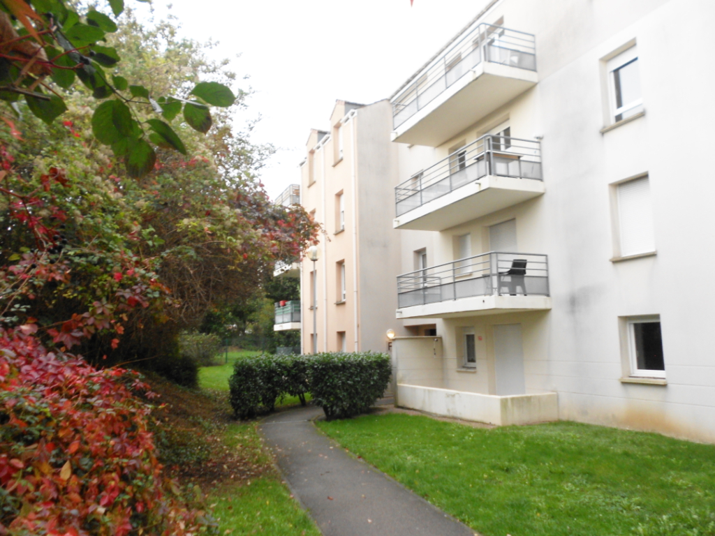 Appartement Lens 2 pièces 45 m2