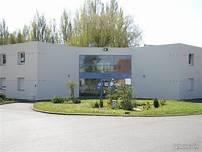 STUDIO dans résidence universitaire