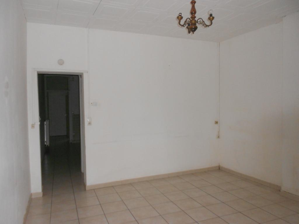 Maison 72m² PETIT PRIX