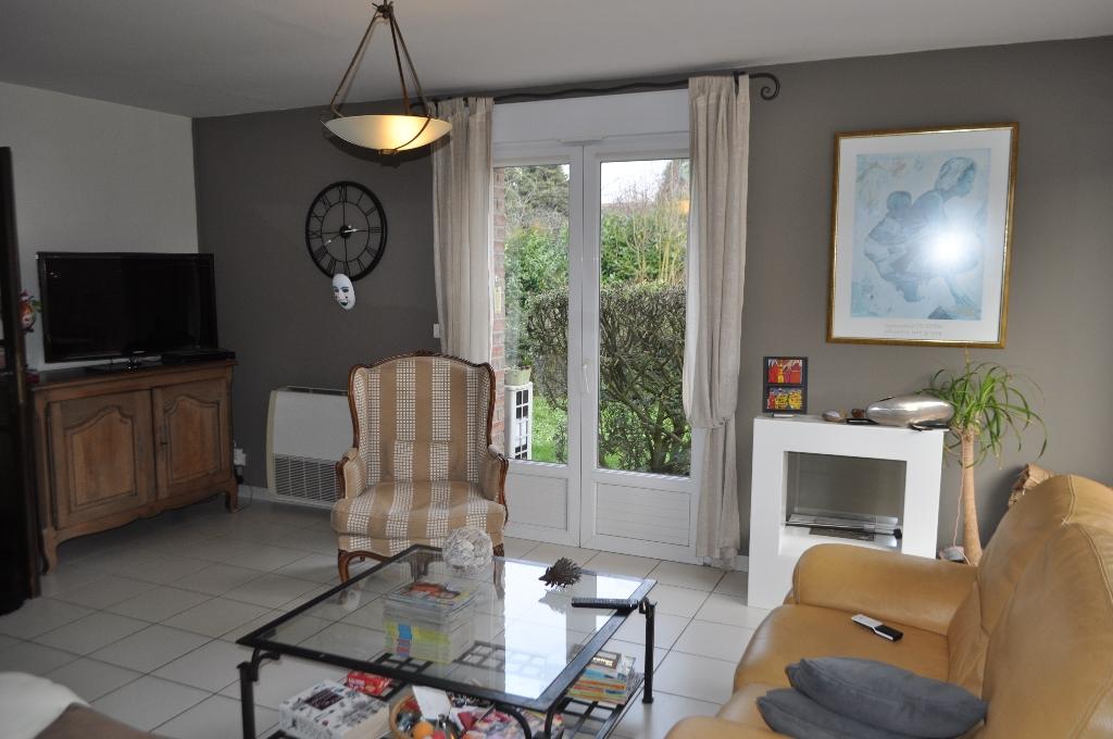Maison Individuelle Lens 5 pièce(s) 125 m2