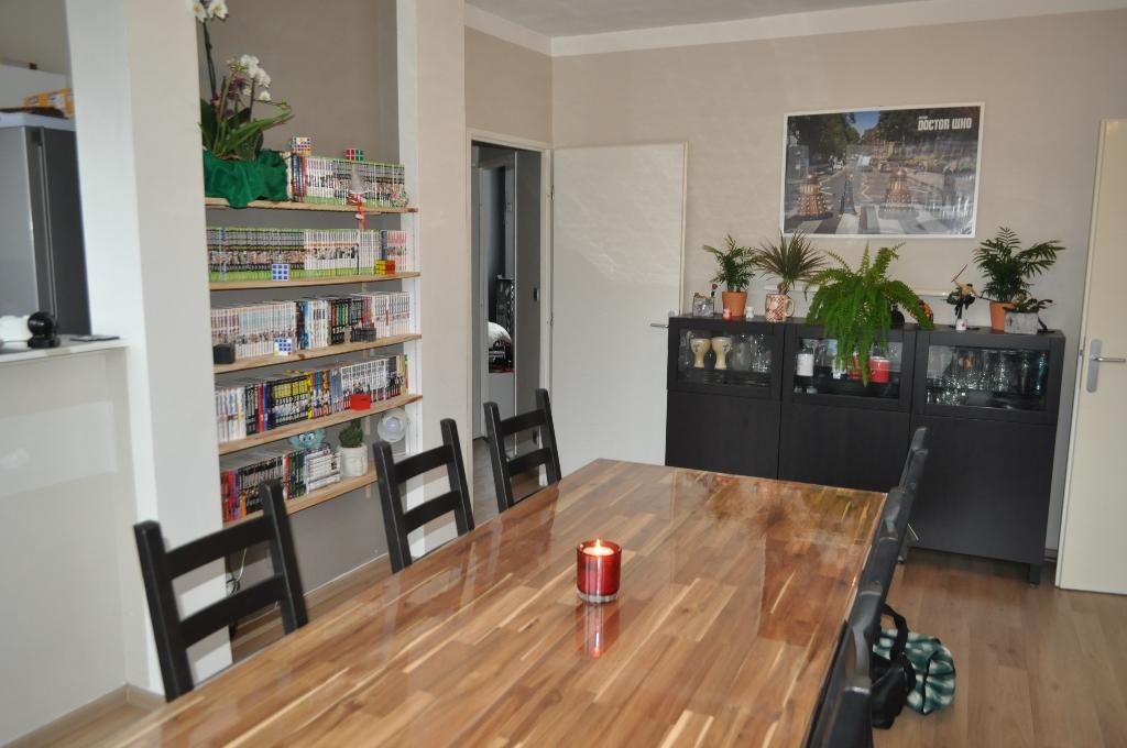 Appartement Lens 3 pièce(s) 80m2