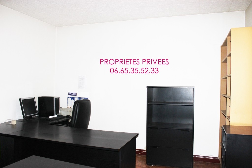 Immeuble Lens 9 pièce(s) 165 m2