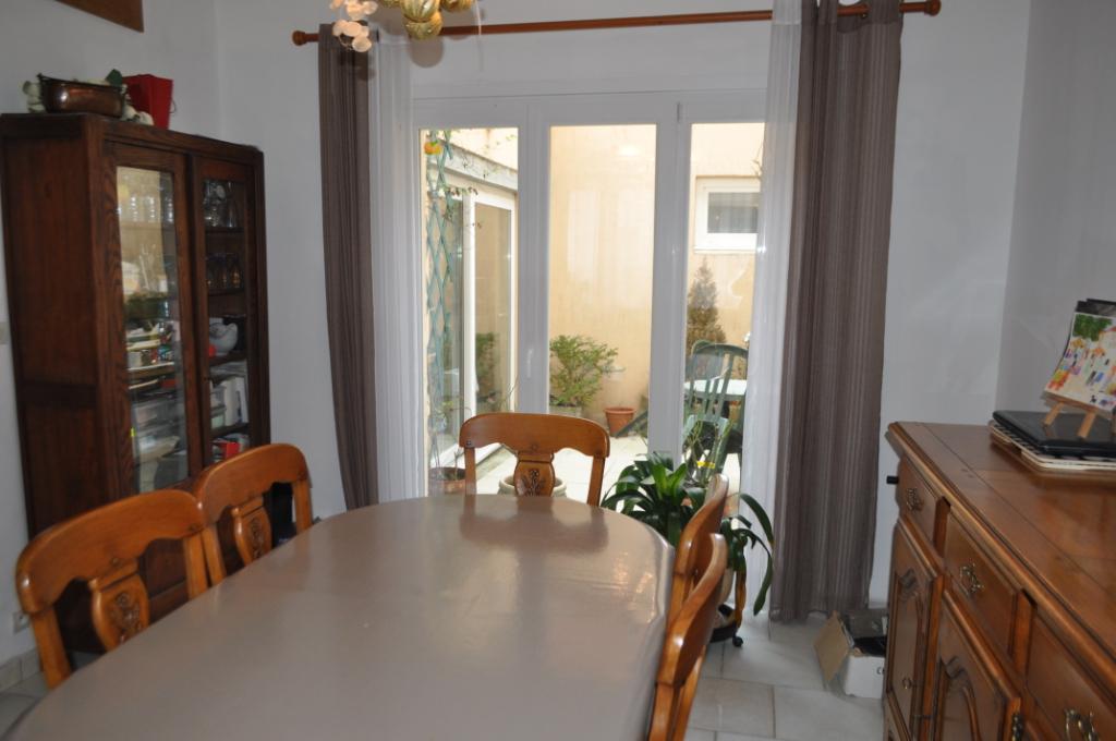Maison Lens 6 pièces, 5 chambres, 125m²
