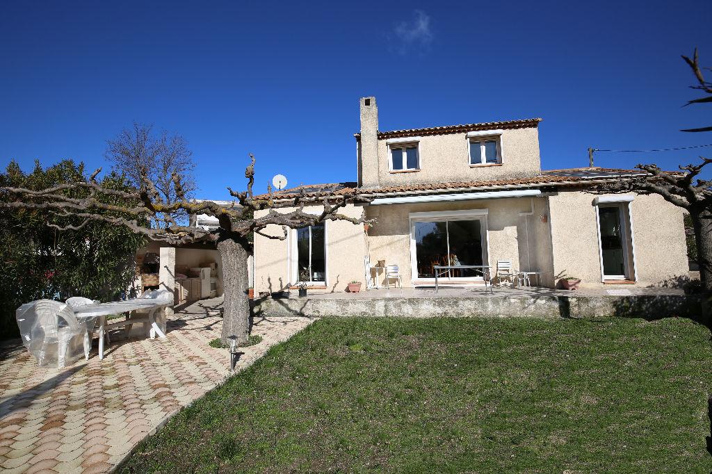 Villa Septemes Les Vallons 5 pièce(s)