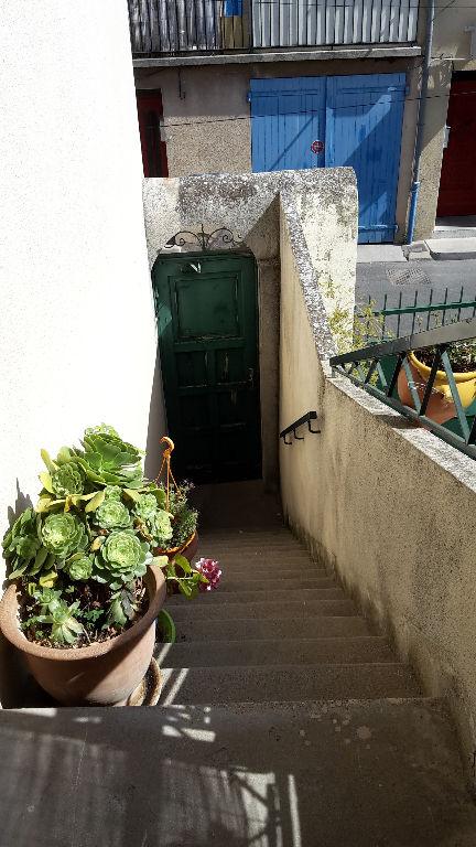 Appartement Marignane 3 pièce(s) 61 m2