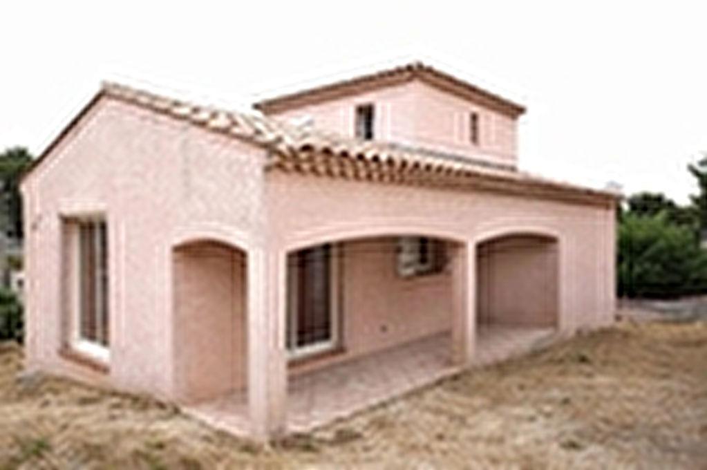 Maison Septemes Les Vallons 4 pièce(s) 80 m2