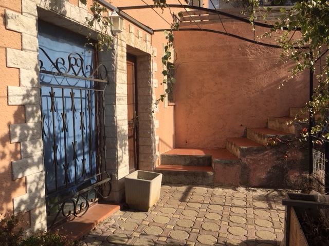 Villa Martigues 5 pièce(s) 120 m2