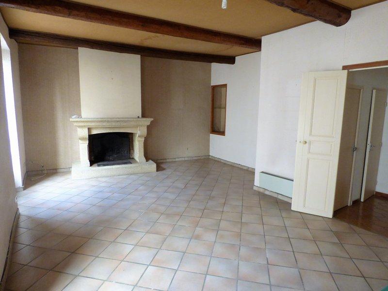 Maison - 5 piece(s) - 130 m2