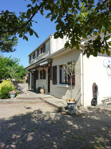 Maison T5 118m2 Saint Brévin