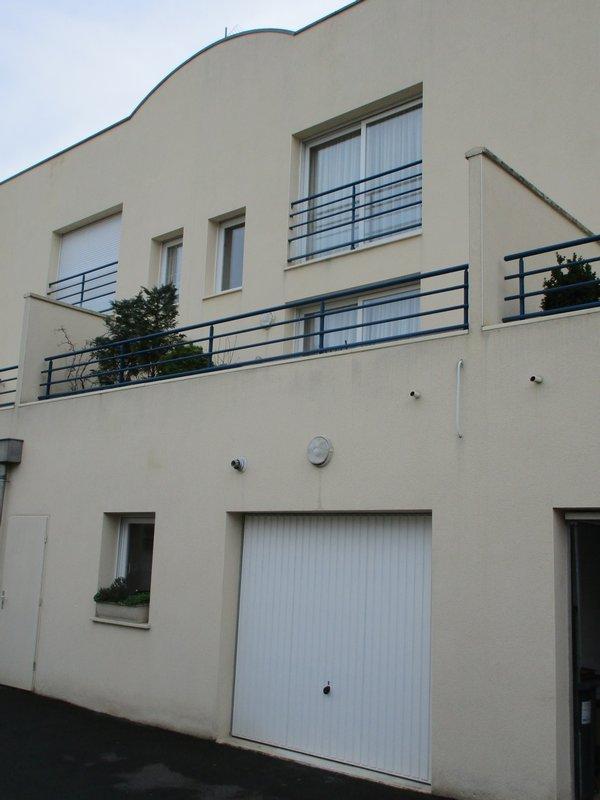 Vente maison de ville 133 m saint quentin 02100 for Maison de l emploi saint quentin