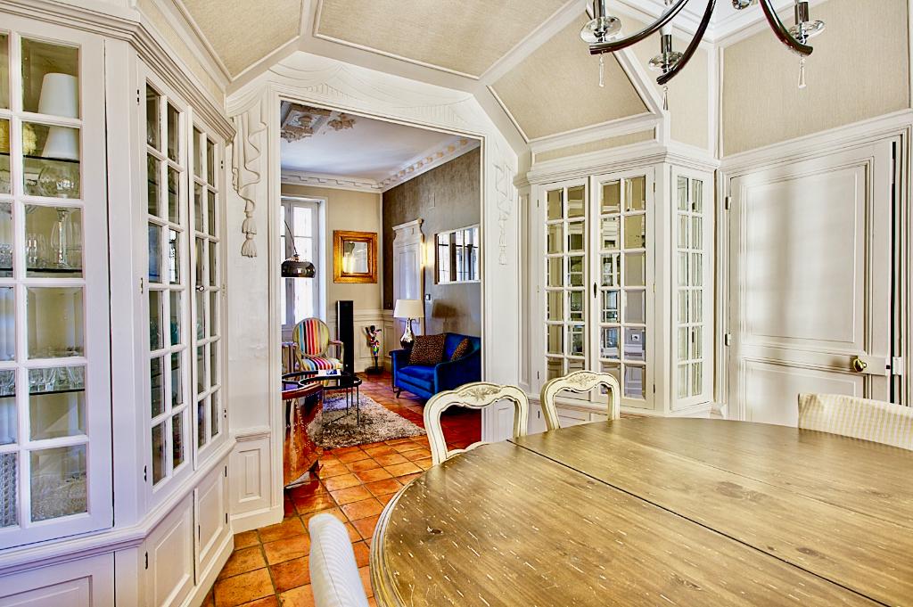 vente maison à nevers 58000